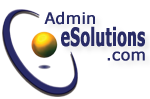 Non Profit Websites by Admin eSolutions